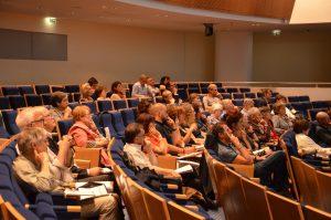 Séminaire AFTC IdF Paris