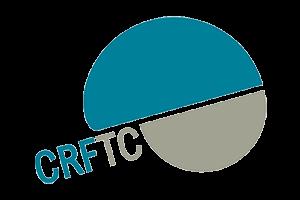 logo-crftc