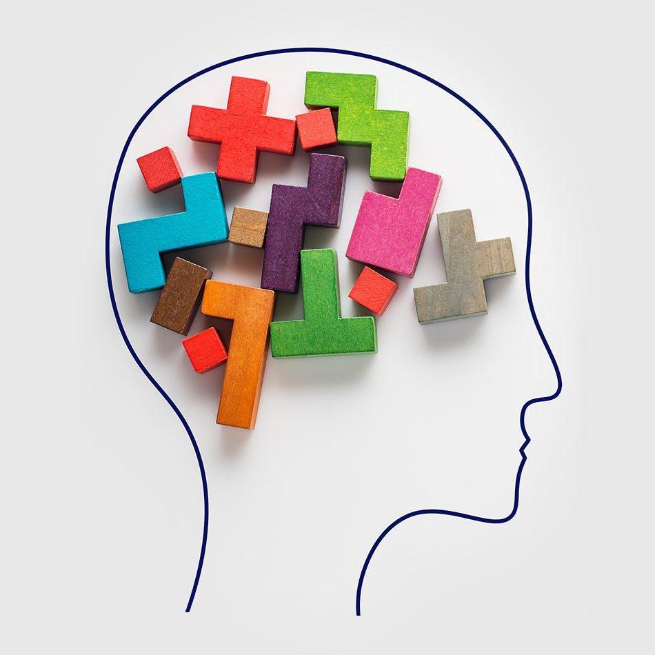 aidants personne cerebro-lesee